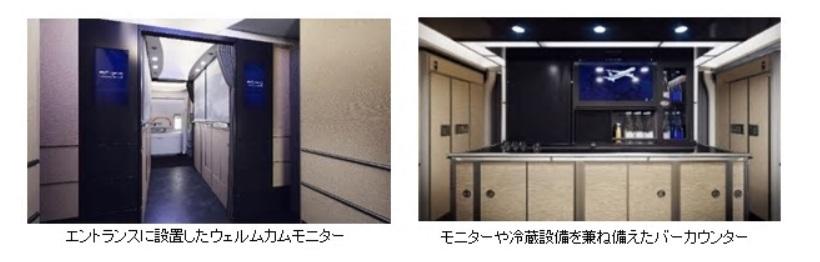 f:id:morikuma_8010:20190712010012j:plain