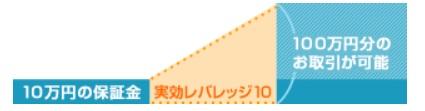 f:id:morikuma_8010:20190830163030j:plain