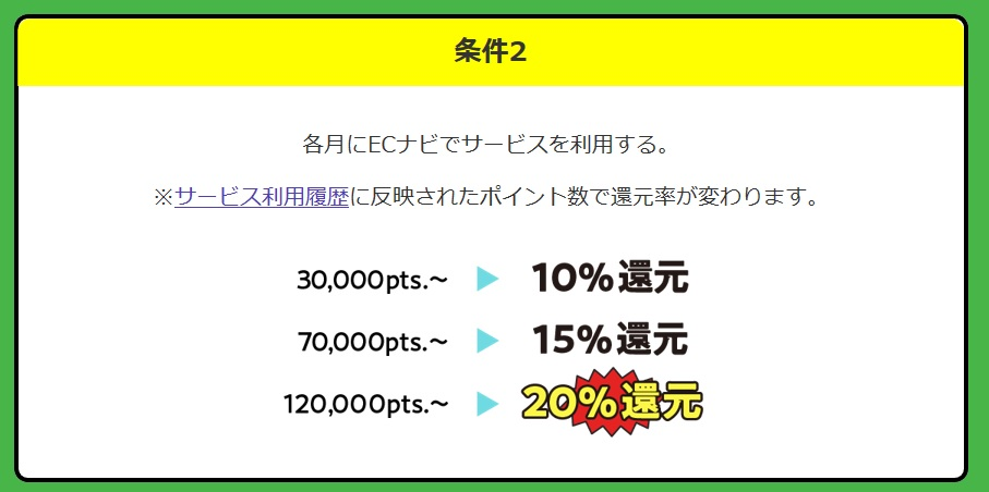 f:id:morikuma_8010:20190930160301j:plain
