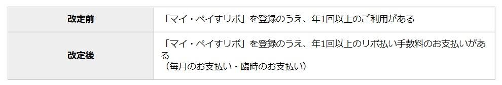 f:id:morikuma_8010:20191001142244j:plain