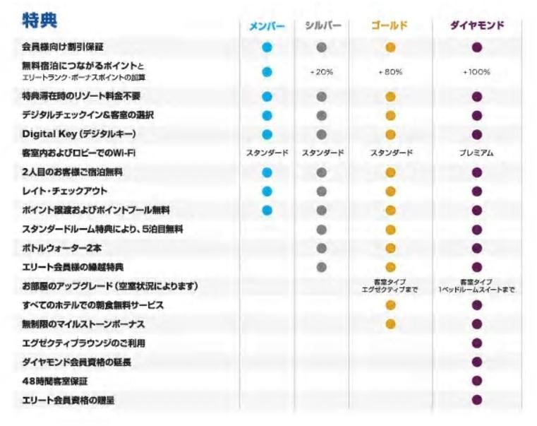 f:id:morikuma_8010:20191226142500j:plain