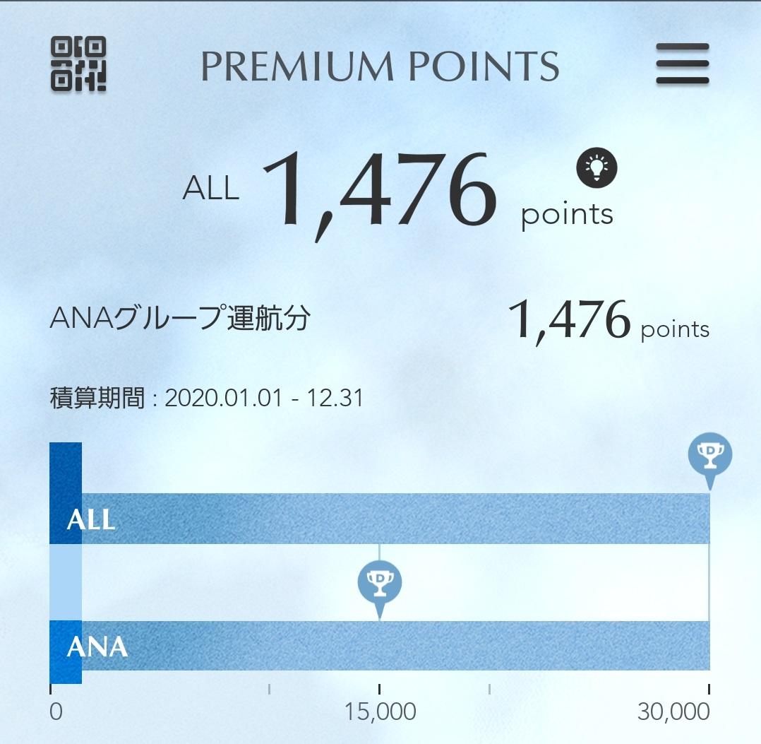 f:id:morikuma_8010:20200208165648j:plain