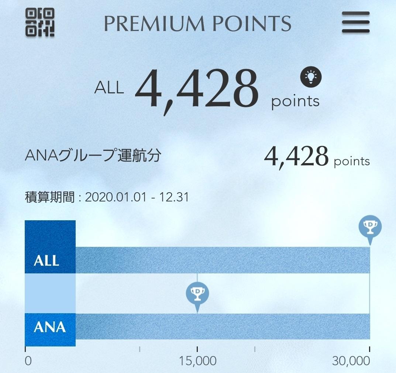 f:id:morikuma_8010:20200210000308j:plain