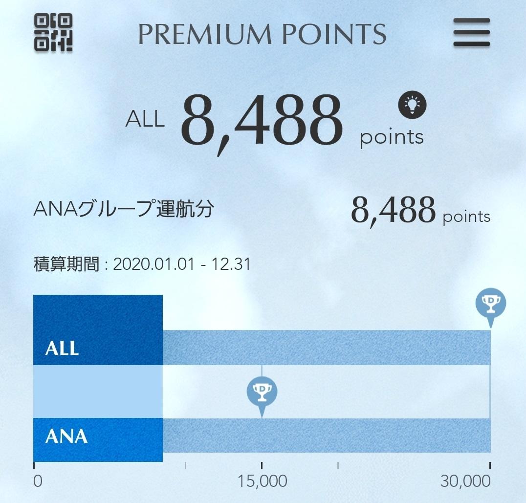 f:id:morikuma_8010:20200210125805j:plain