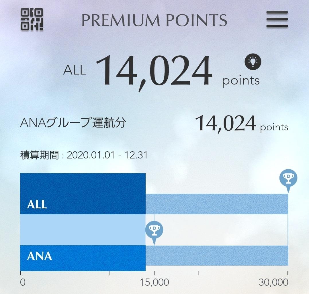 f:id:morikuma_8010:20200210144810j:plain