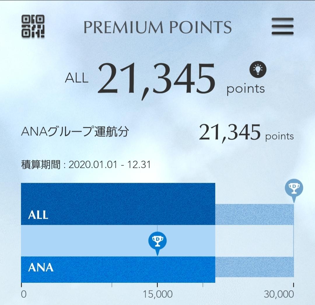 f:id:morikuma_8010:20200221214346j:plain