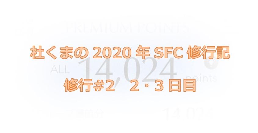 f:id:morikuma_8010:20200229124041j:plain