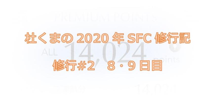 f:id:morikuma_8010:20200229124356j:plain