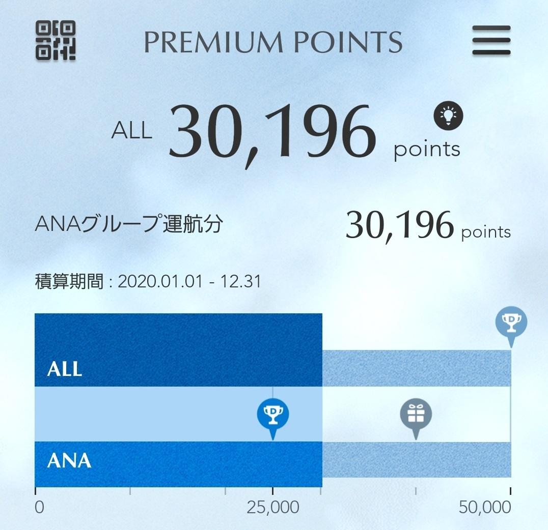 f:id:morikuma_8010:20200229131439j:plain