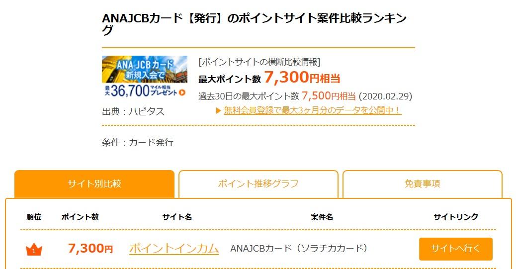 f:id:morikuma_8010:20200303143118j:plain
