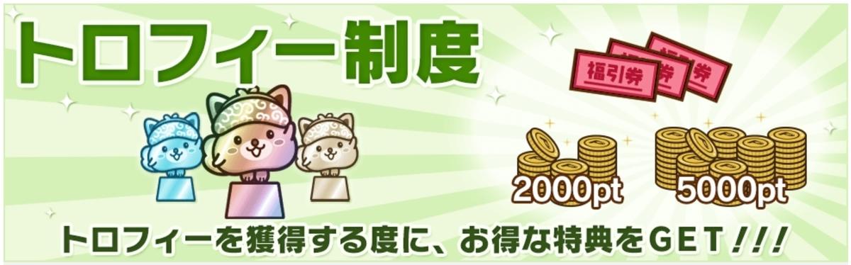 f:id:morikuma_8010:20200303173137j:plain