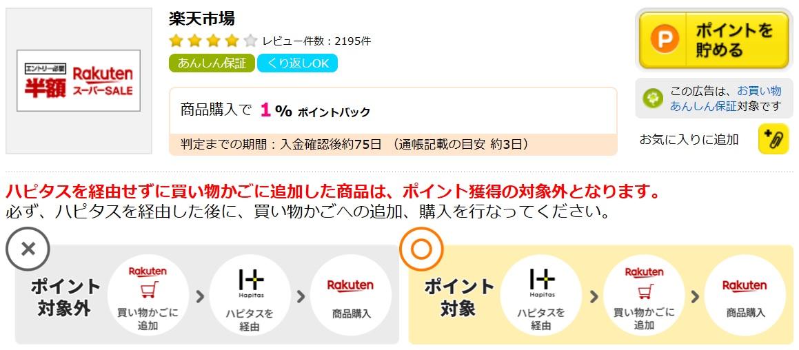 f:id:morikuma_8010:20200305182533j:plain