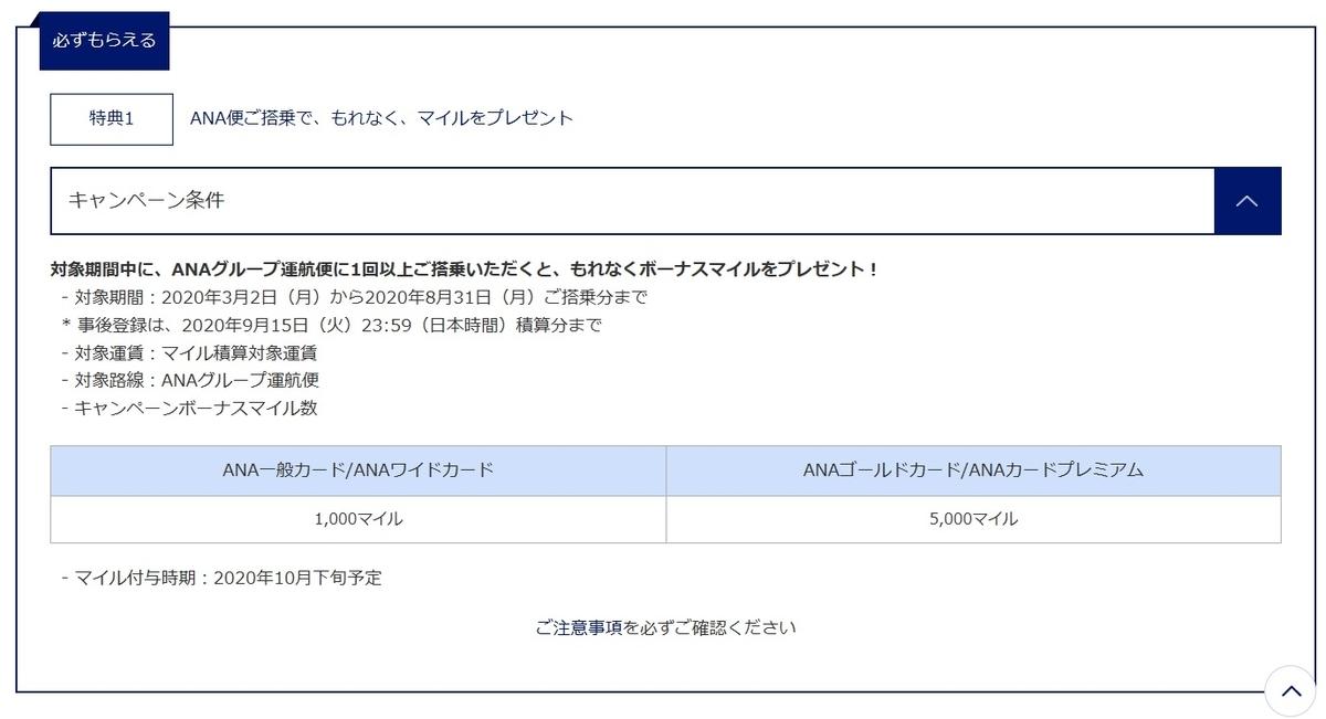 f:id:morikuma_8010:20200310000103j:plain