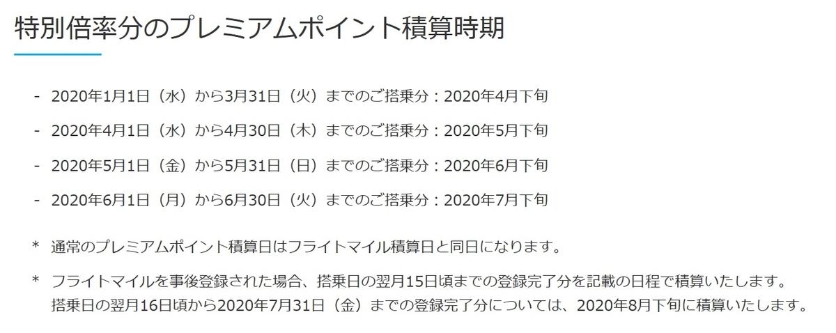 f:id:morikuma_8010:20200325181456j:plain