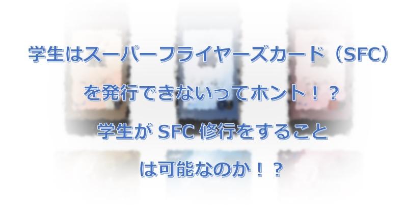 f:id:morikuma_8010:20200326104806j:plain