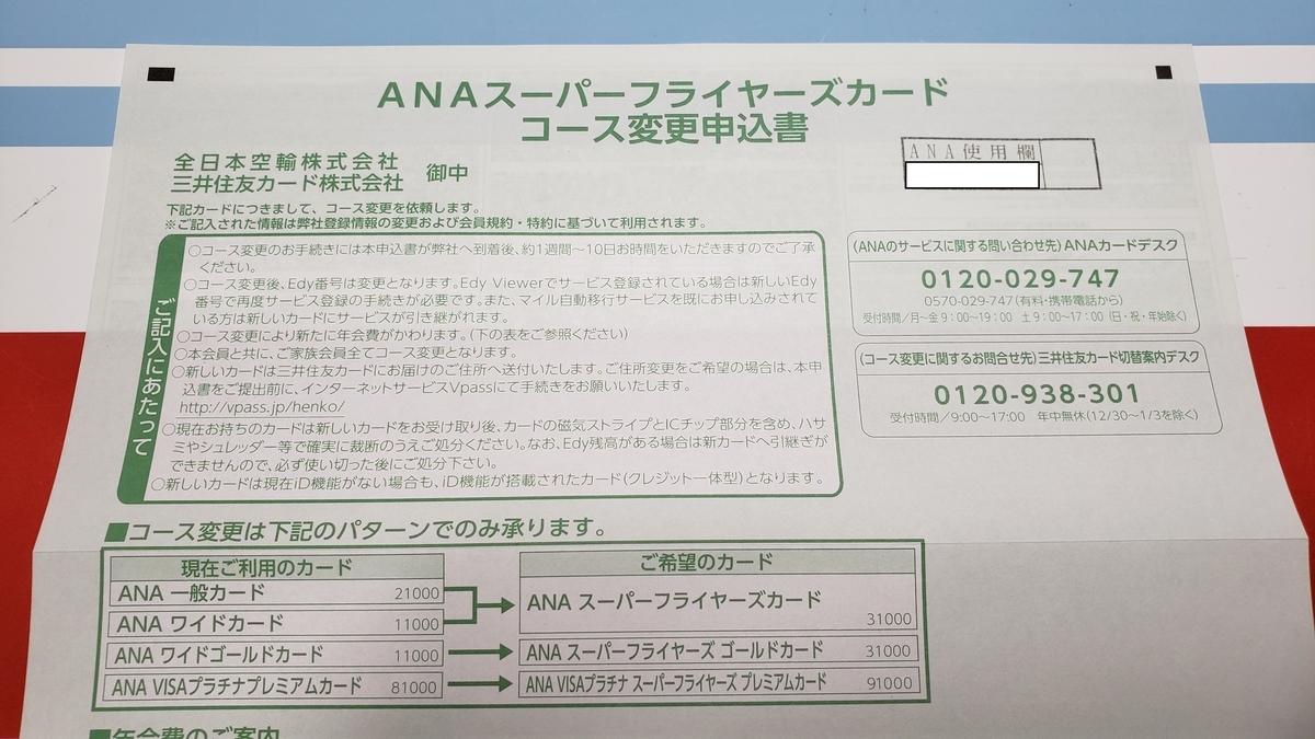 f:id:morikuma_8010:20200404170746j:plain