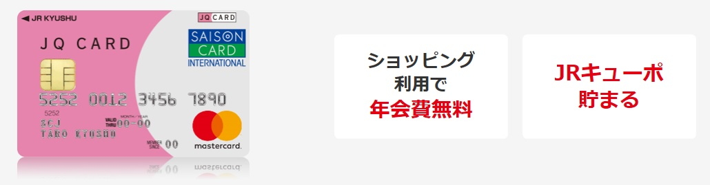 f:id:morikuma_8010:20200406231901j:plain