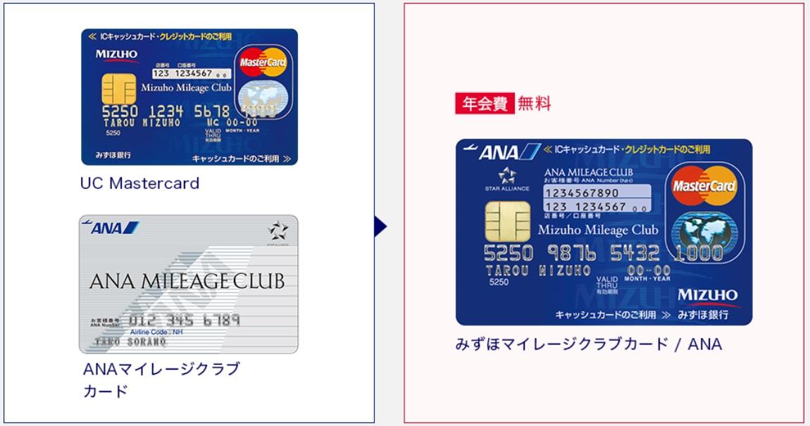 f:id:morikuma_8010:20200407130143j:plain