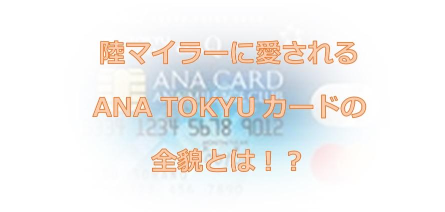 f:id:morikuma_8010:20200410010342j:plain