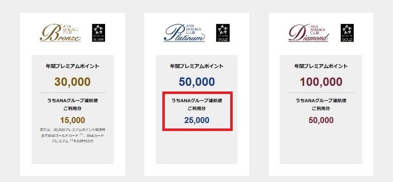 f:id:morikuma_8010:20200412005722j:plain