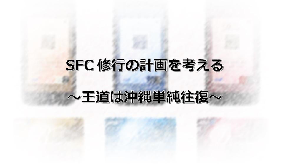 f:id:morikuma_8010:20200412150027j:plain