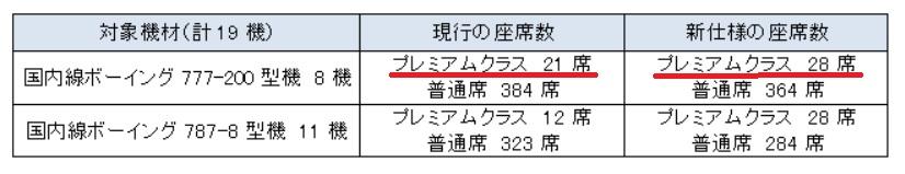 f:id:morikuma_8010:20200413223236j:plain