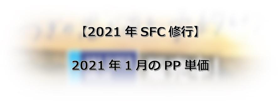 f:id:morikuma_8010:20200414004615j:plain