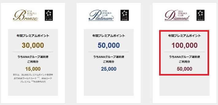 f:id:morikuma_8010:20200415164533j:plain