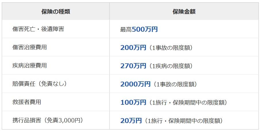 f:id:morikuma_8010:20200421003454j:plain