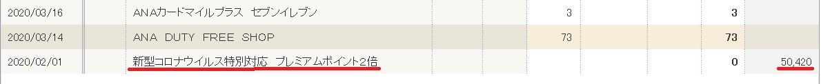 f:id:morikuma_8010:20200424004047j:plain
