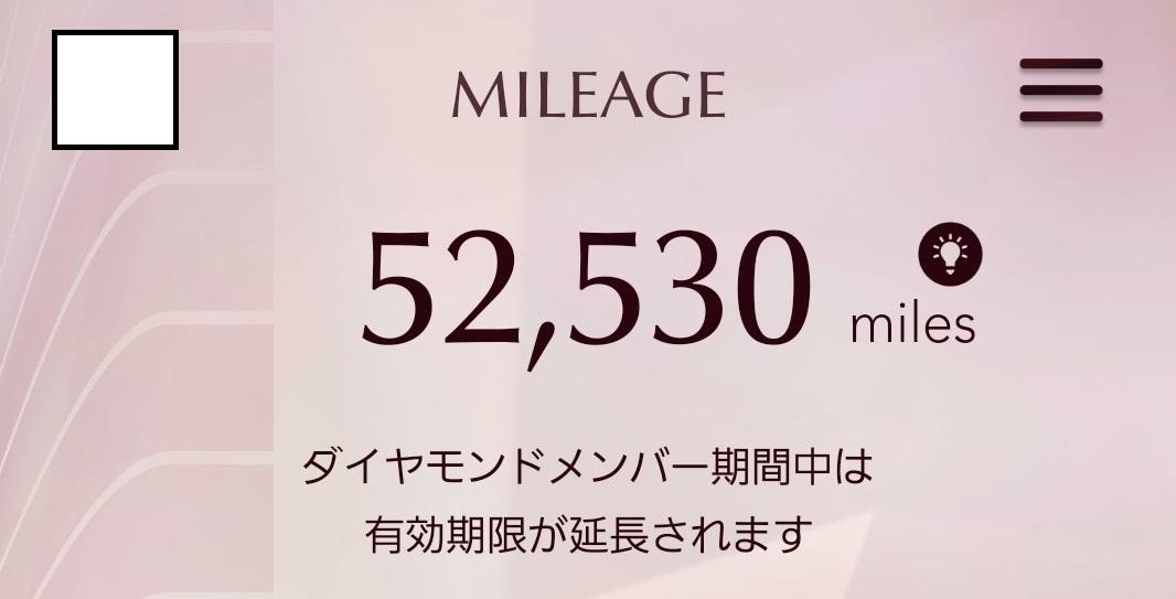 f:id:morikuma_8010:20200424004917j:plain