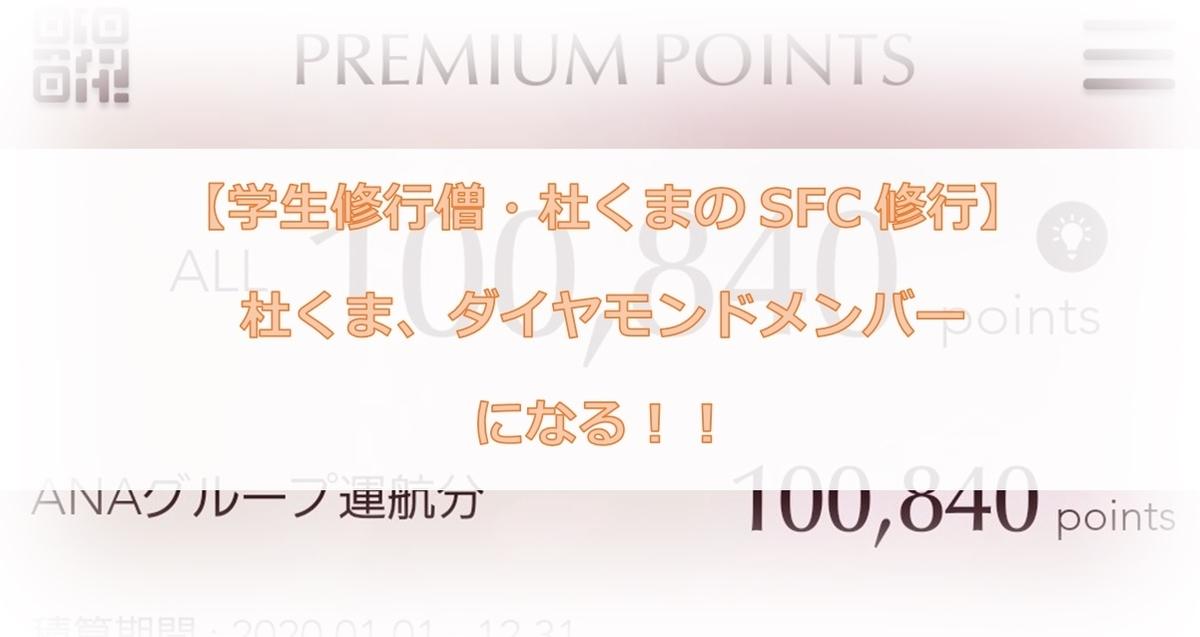 f:id:morikuma_8010:20200424010810j:plain