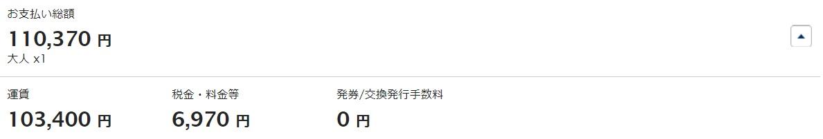 f:id:morikuma_8010:20200601004022j:plain