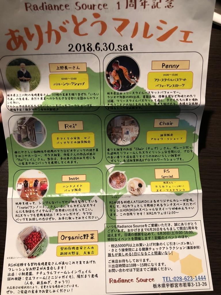 f:id:morimaru2014:20180618000636j:plain