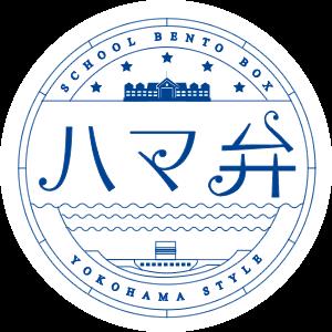 f:id:morimiyatakuma:20160626011358p:plain