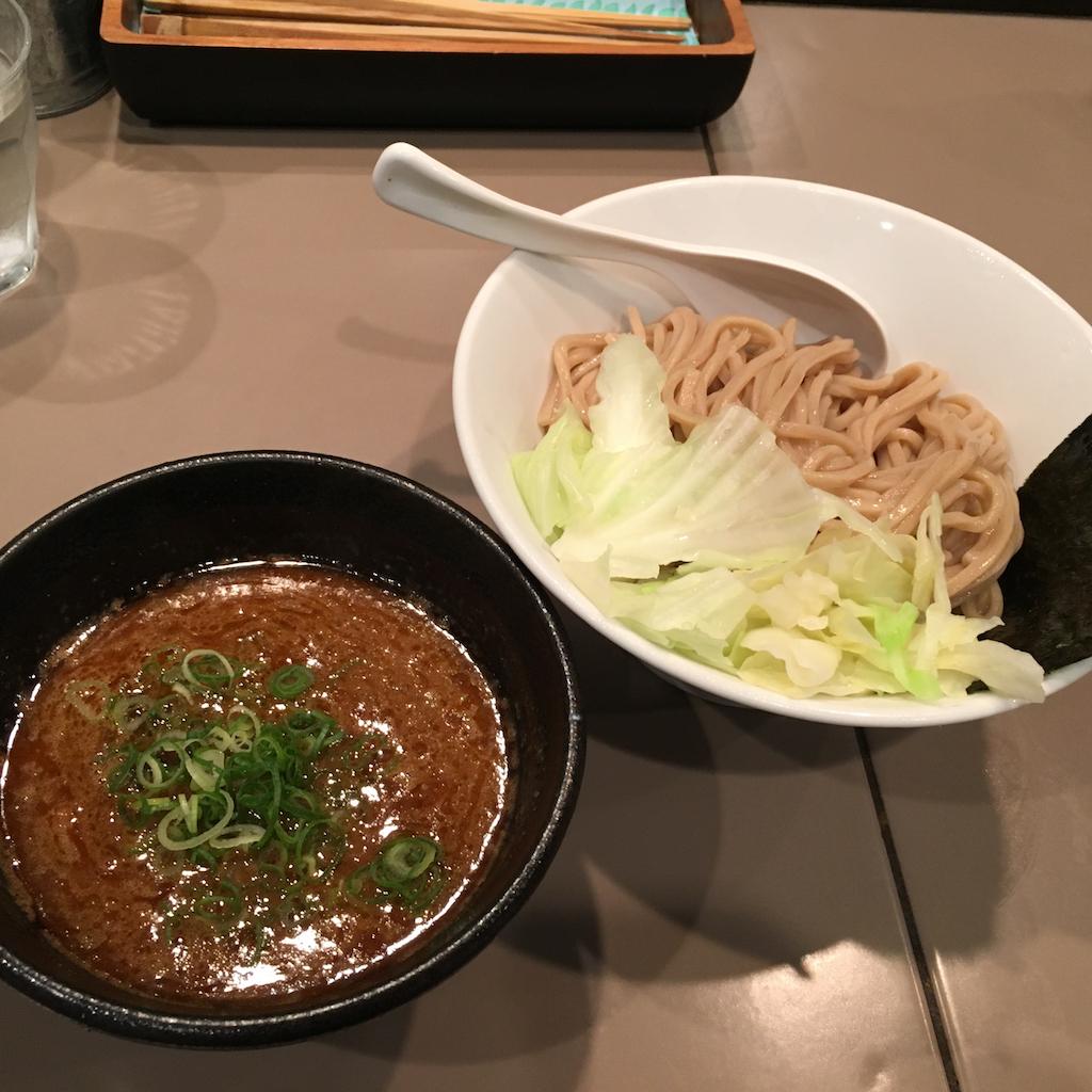 f:id:morimiyatakuma:20161002162502j:plain