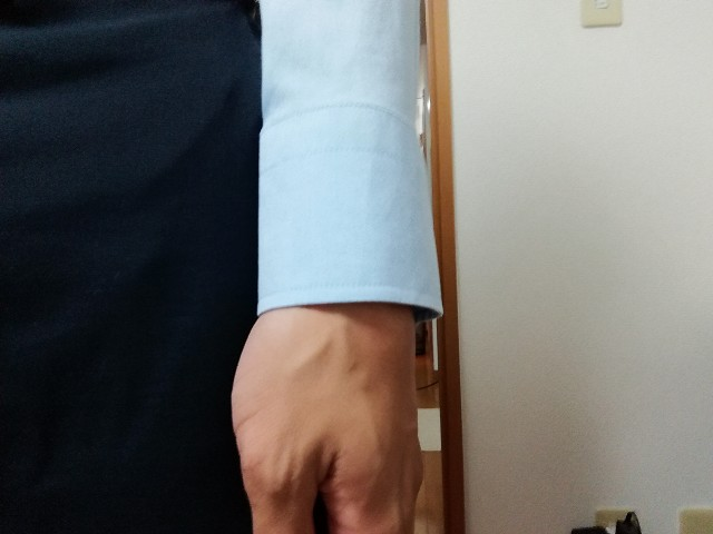 f:id:morimo775:20180919090006j:plain
