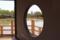 京都新聞写真コンテスト 悟りの窓と迷いの窓