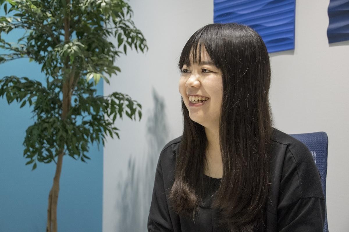 f:id:morimorimoriyama:20191210193933j:plain