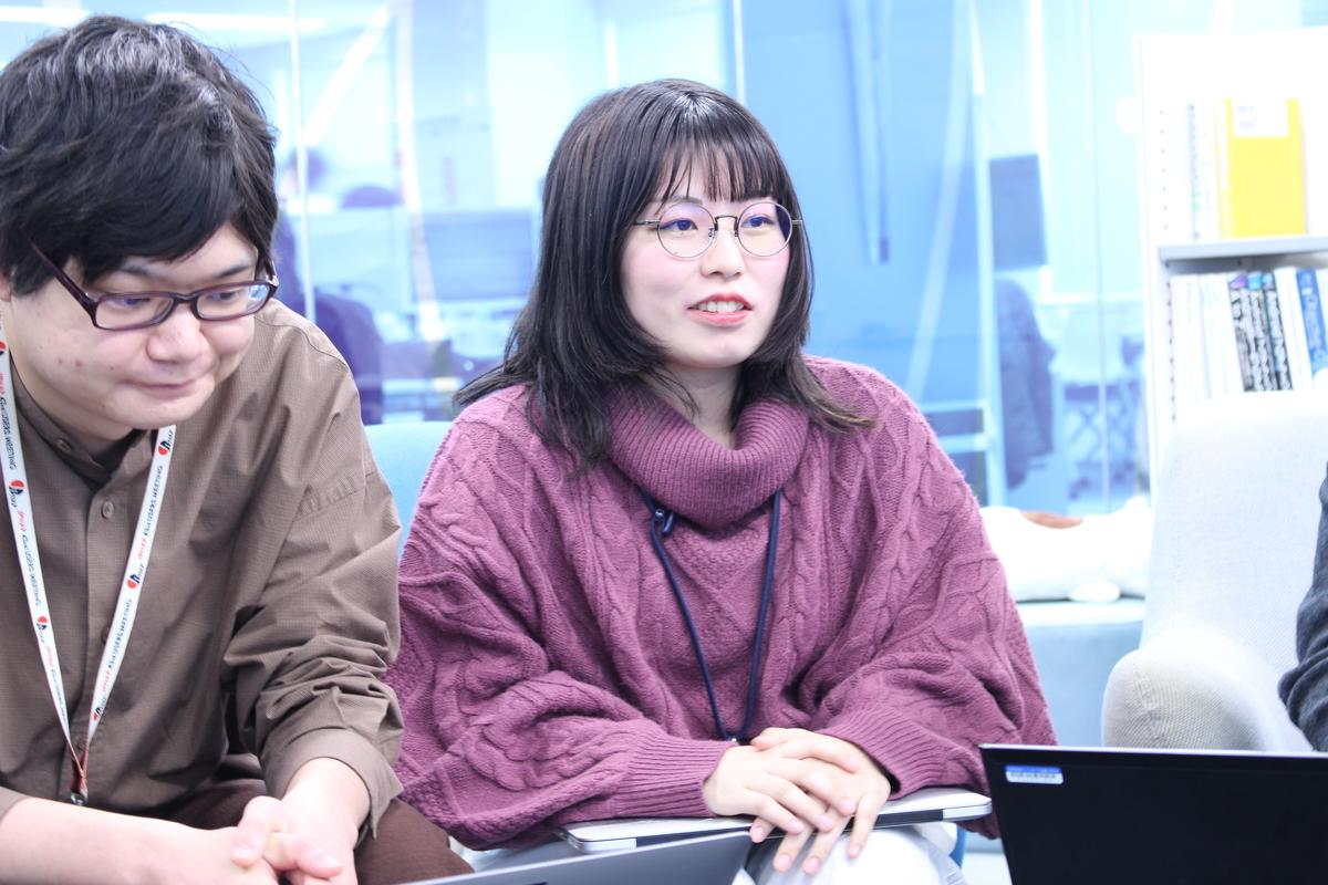 f:id:morimorimoriyama:20200121101840j:plain