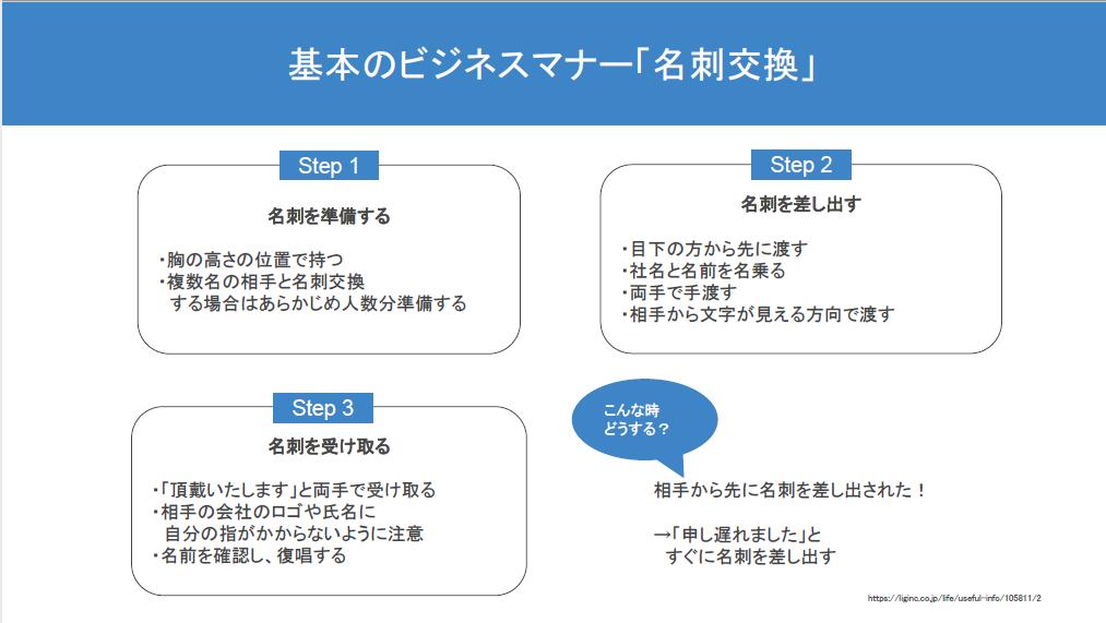 f:id:morimorimoriyama:20200518182427p:plain