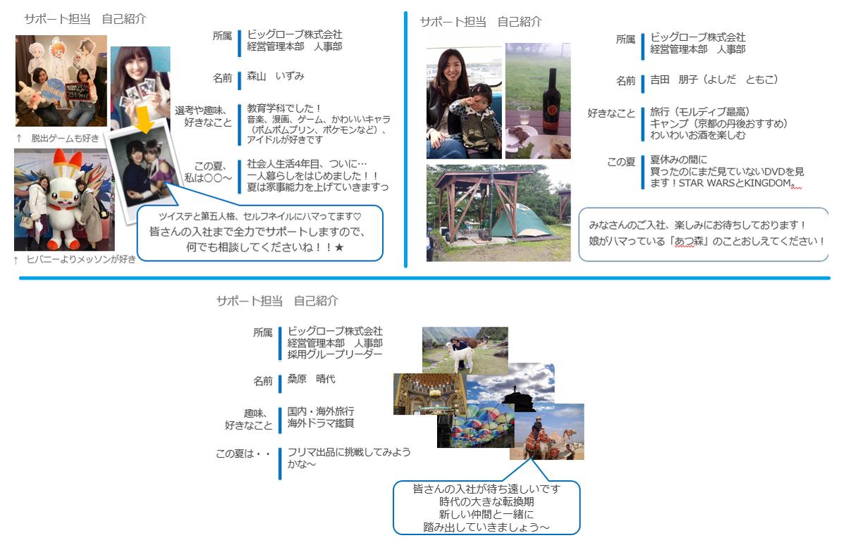 f:id:morimorimoriyama:20200820144247p:plain