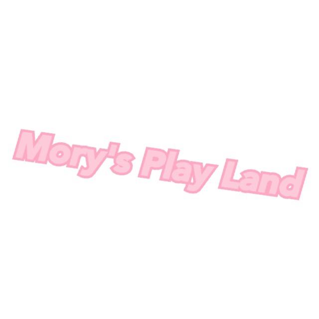 f:id:morimorimory:20170805181810j:plain