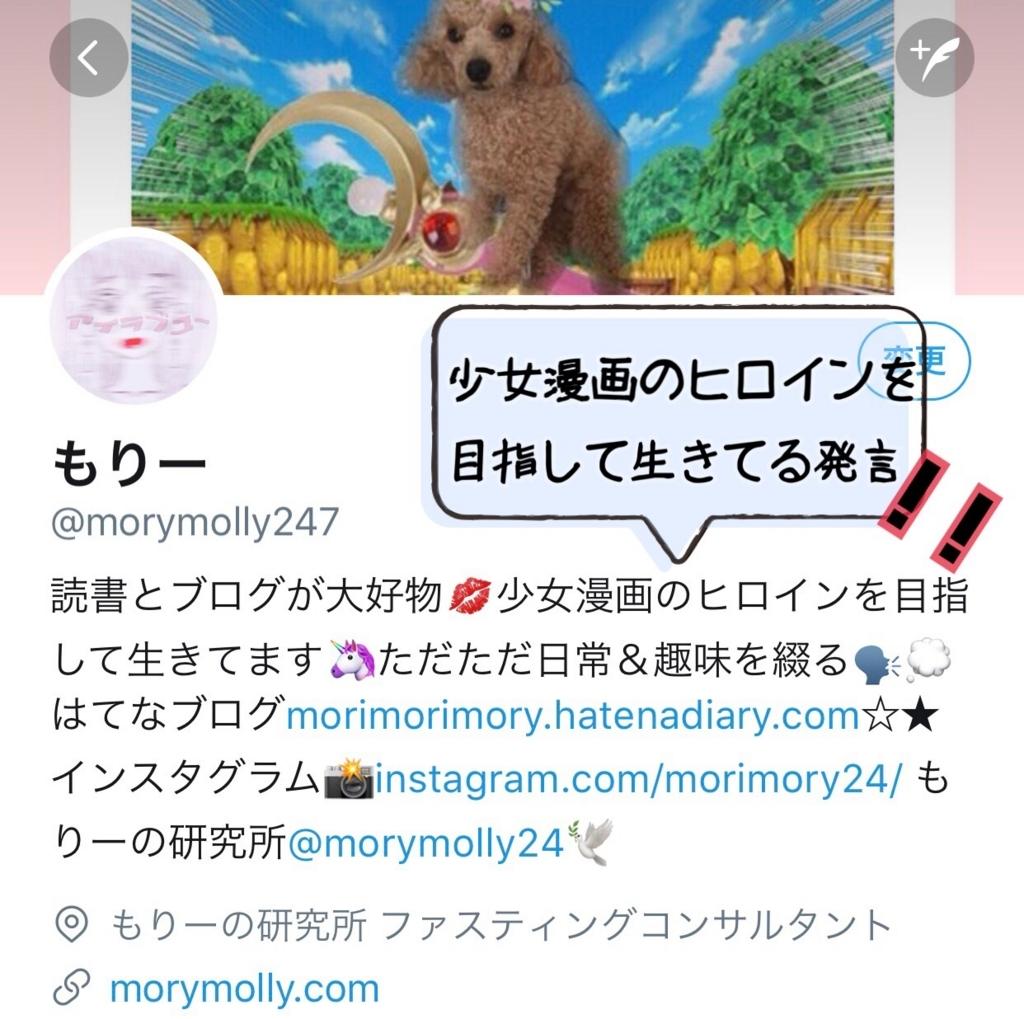 f:id:morimorimory:20180516214356j:plain