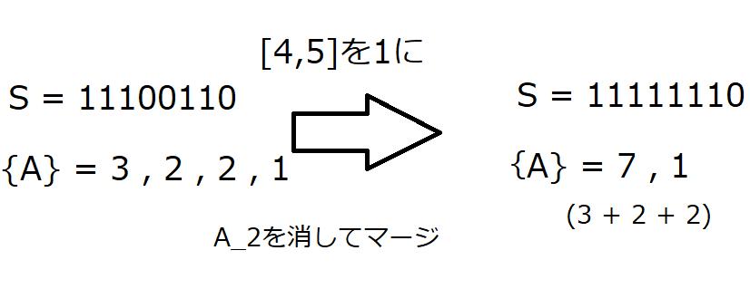 f:id:morimoriyuki552:20180508202520p:plain