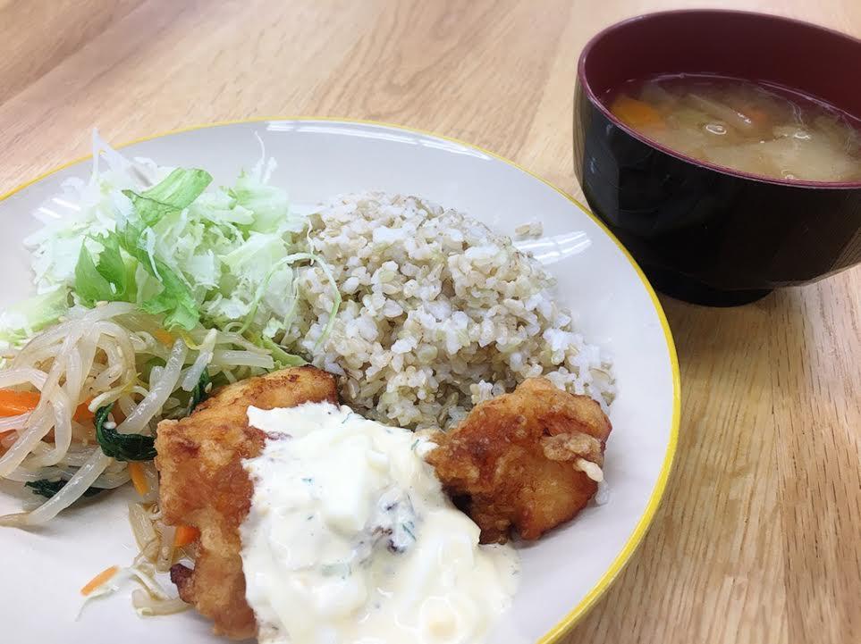 f:id:morimotosaki:20161014154113j:plain