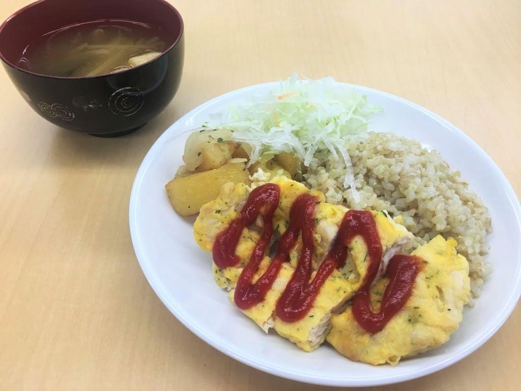 f:id:morimotosaki:20161027162911j:plain
