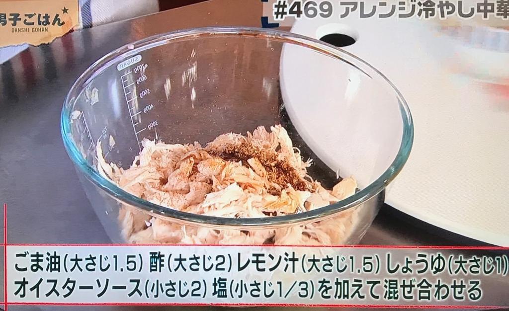 f:id:morimugi404:20170528214919j:plain
