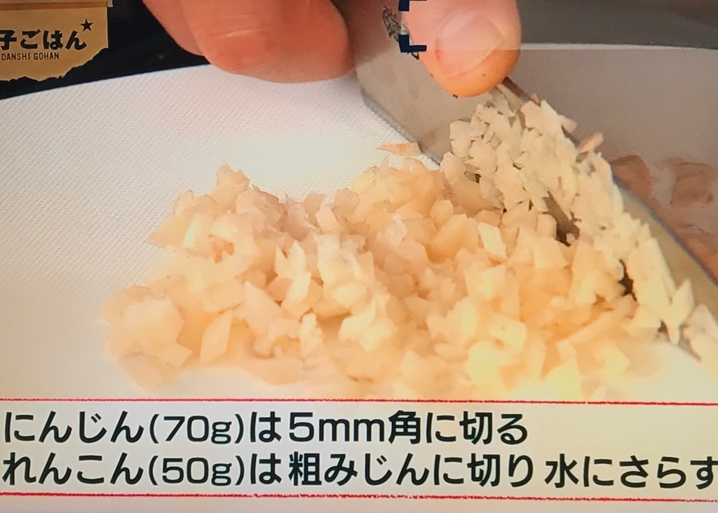 f:id:morimugi404:20170604191731j:plain