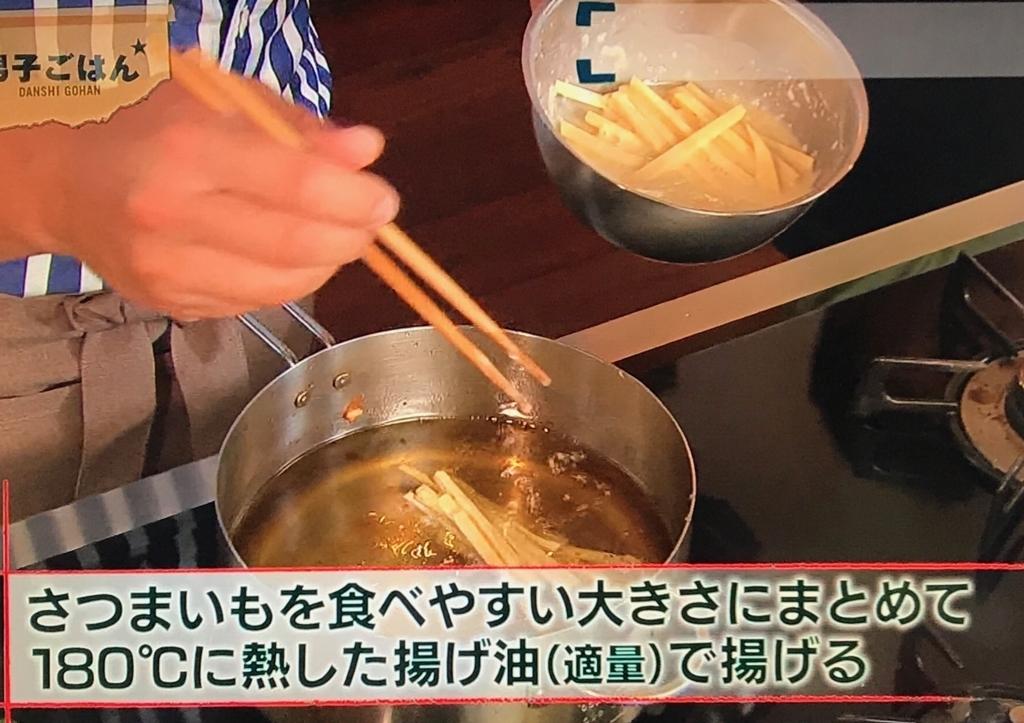 f:id:morimugi404:20170604192106j:plain